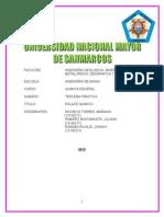 LAb3.doc