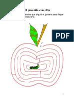 EjerciciosPREBASICA.doc