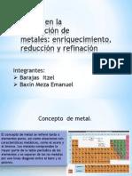 metalurgia emanuel....pptx