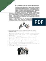 BARRERAS PARA LA COMUNICACIÓN EFICAZ EN LA ORGANIZACIÓN.docx
