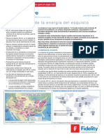 Fidelity_Energy_shalerevolution_Jun12_ES.pdf