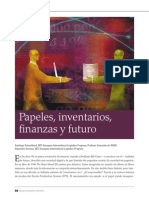 254-papeles-inventarios-finanzas-y-futuro.pdf