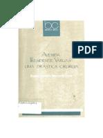 avenida_presidente_vargas.pdf