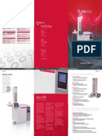 Dynamica GC AeroA700.pdf