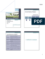 2_Ciclo de vida de un proyecto (1-2).pdf