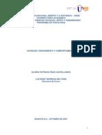 SOCIEDAD.pdf