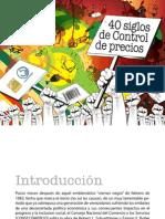 Control-de-precios.pdf