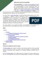 MODELO DE LOS CINCO GRANDES.docx