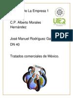 2014 sep 15 Tratados comerciales de México.docx