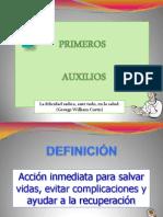 primeros_auxilios_7mo_grados_2011.ppt