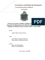 http---tesiteca.unanleon.edu.ni-pdftesitecadigital-files-digitales-tesisdeinformaciondigitales-2010-unanleon-multiplesareas-facultades-pdfvarios-tesisdeinformaciondigitales5-tesisdeinfor.pdf