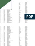 Colegios-Autorizados-Resumen.pdf