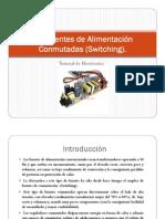 lasfuentesdealimentacinconmutadasswitching-130416134224-phpapp02.pdf