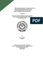 S1 THESIS Heni Wulandari srie punya.pdf