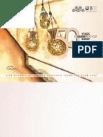 OIB_Brochure_Final_Version.pdf