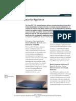 Appendix 05 - 63 - Cisco.pdf