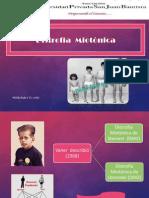 DistrofiaM_Genética[1].pptx