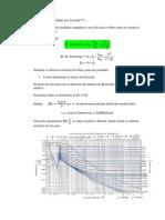 Como determinar las pérdidas por fricción.pdf