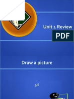 fraction review ppt