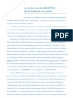 SIDERPERU-Exp.pdf