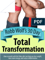paleo_30_day_meal_plan.pdf