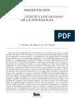 Dialnet-LudwikFleckYLosOlvidosDeLaSociologia.pdf