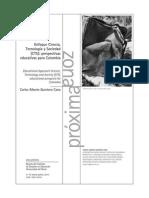 CTS LA.pdf
