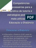 competnciasnecessriasparaaprticadetutoriae-100602191734-phpapp02.ppt