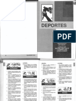 20120328124306107.pdf