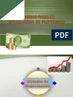 Tecnicas para evaluacion.pptx