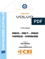 VOL0002.pdf