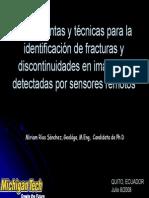 Lineamientos Y FRACTURAS.pdf