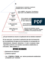 VALORACI_N_ADUANERA-1.ppsx