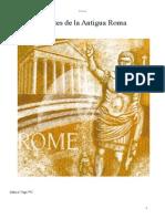 Aportes de la Antigua Roma.doc