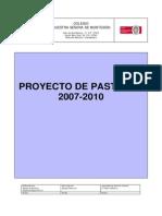 PROYECTO DE PASTORAL.pdf
