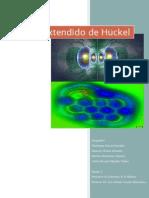 Huckelextendido_25237.pdf