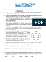 Desafios1 Geometria -Álgebra.pdf