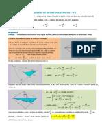 geometria Espacial - ITA[piramide -cilindro].pdf