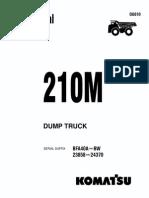 -Manual-210M.pdf