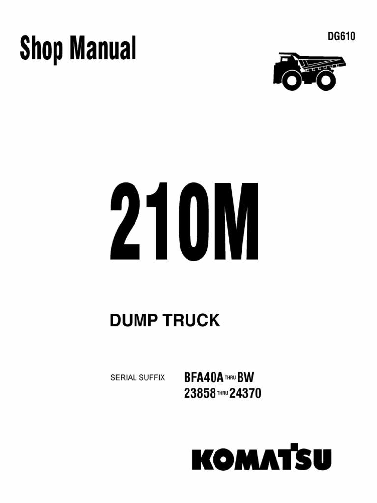 -Manual-210M.pdf   Tire   Transmission (Mechanics)