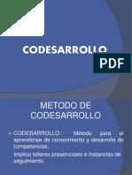 CODESARROLLO APLIACAION.pptx