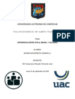 Moran Navarrete Sandra ENSAYO.pdf