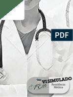 VI_Simulado_Residencia 2014.pdf