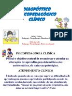 07-Oficina-Diagnóstico-Psicopedagógico-Clínico.pdf