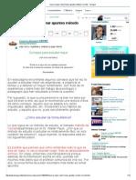 Saca la mejor nota [Tomar apuntes mètodo Cornell] - Taringa!.pdf