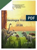 Geologia historica (GUIA).docx