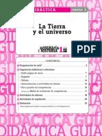 1ESOGHC2_GD_ESU1.pdf.pdf