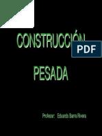 MOVIMIENTO_TIERRAS-USACH.pdf