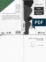 Crisis y desregulación financiera - Eugenia Correa (Comprimido).pdf