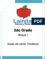 2do Grado - Bloque 1 - Sopa de Letras.pdf